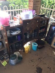 Free cupboard Forrestfield Kalamunda Area Preview