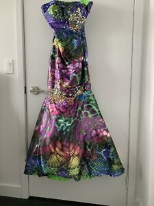 Jovani Prom/Evening Gown