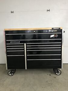 Coffre snap on snap-on snapon master serie krl 54/30