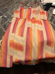 Various Women's Tops and Dresses