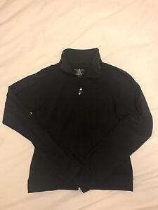 Lululemon Black Jacket $20