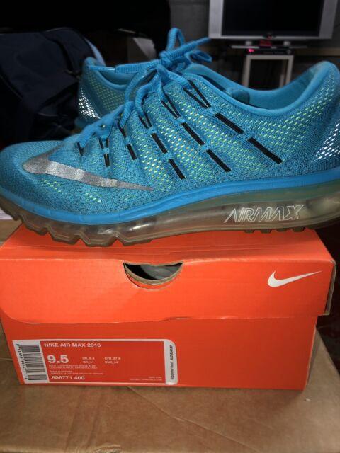 regard détaillé 388da fa2da Nike air max 2016 | Men's Shoes | Gumtree Australia Auburn ...
