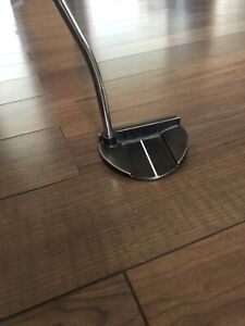Ping Darby 34.5 Inch Putter Right Handed