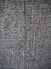 New Bayliss Wentworth Mountain Ash Hand Tufted Plush Wool Rugs Melbourne CBD Melbourne City Preview