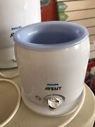 Avent Bottle Warmer $10! Kallaroo Joondalup Area Preview