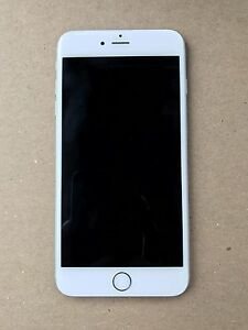 iPhone 6plus 128gig mint condition and unlocked