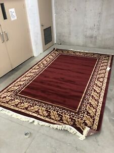 Rug 8 11 | Buy or Sell Indoor Home