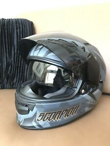XL Scorpion exo t510 helmet