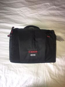 Canon 700SR System Camera Bag