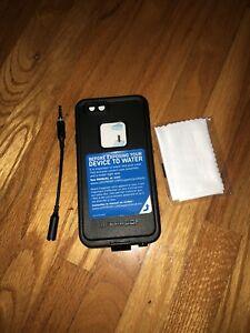 life proof case iphone 6/ 6s