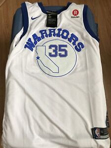 New Kevin durant jersey size L