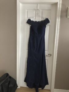 Mother of the Bride/Groom Dress.. Brand New never got to wear