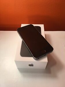 iPhone 5S 16G Koodo