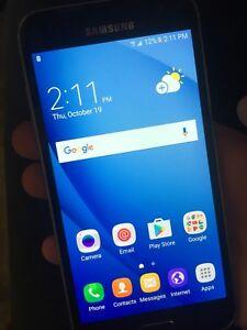 Samsung Galaxy J3 10/10