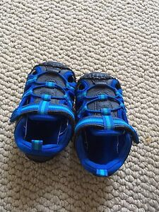 Infant boy shoes, joe fresh