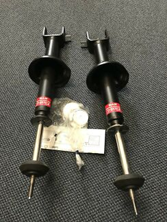 Ford Falcon KYB Front Shocks