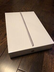 New IPad 32 Gb grey