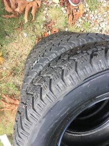 205/75 R14 tires all season Champiro Wt-75