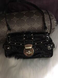 3 evening bags
