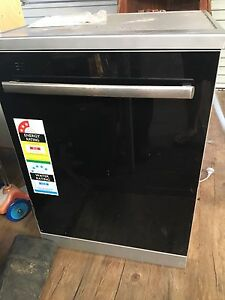 Euromaid dishwasher Mooloolah Valley Caloundra Area Preview
