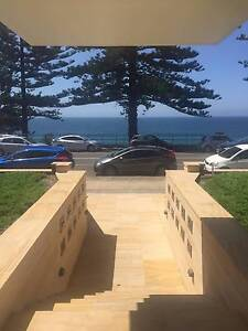 Bedroom with ocean views available on Cliff Rd! Wollongong Wollongong Area Preview