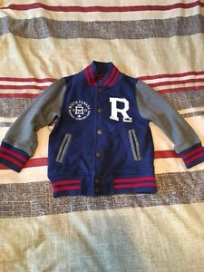 4t roots jacket