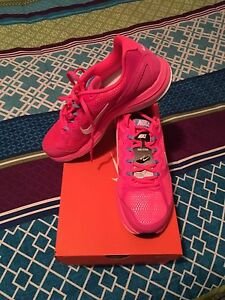 Women's Nike Size 9 Running Shoes For Sale