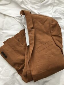 ASOS blazer size 38 US Coomera Gold Coast North Preview