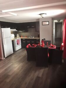 Mobile Home in desired  Location close to Malls and schools