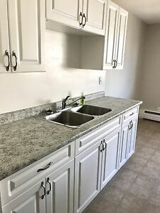 Two Bedroom Apartment in an Awesome Location for Students !