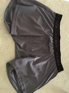Men's underwear size medium Keilor Lodge Brimbank Area Preview