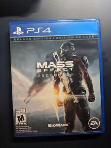 Selling own PS4 games