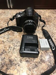 CANON SX40 BLOW OUT PRICE!!!