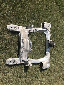 2012-2014 Acura TL front sub frame