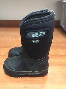 Bogs Winter Boots (kids)
