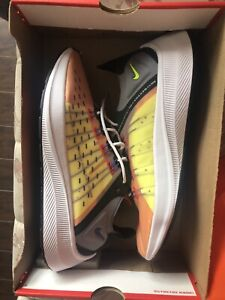 SELLING BRAND NEW DS NIKE EXP-X14