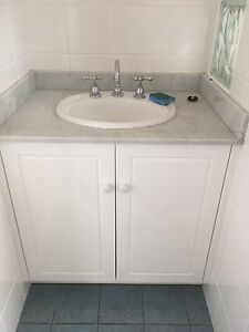 Marble Top Vanities Ashgrove Brisbane North West Preview