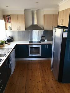 Full Kitchen Terrigal Gosford Area Preview