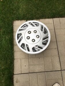 15in wheel covers