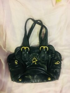 Leather Handbag In Adelaide Region Sa Bags Gumtree Australia Free Local Classifieds