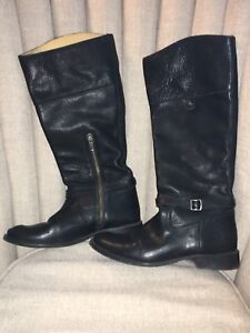 Frye Boots - size 7