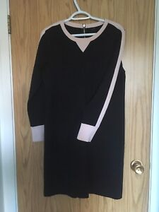 J. Crew dress, women's size 10
