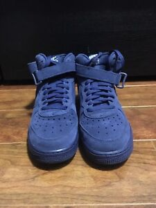 Nike Air Force 1 Size 6.5 Youth/Men's or 8 Women's