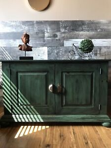 Broyhill Tv stand or cabinet