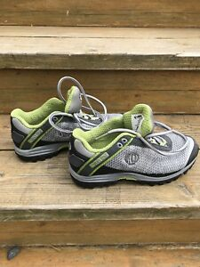 Women's Cycling Shoe - Trail or Spin