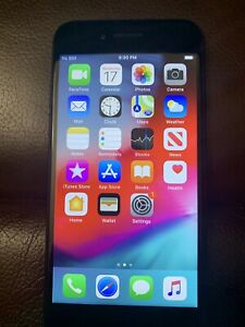 iPhone 7 32GB**New Screen & New Battery**