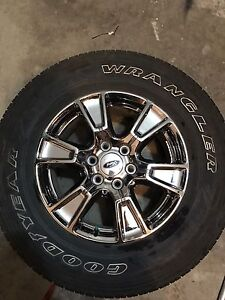 275/65r18 from 2016 f150