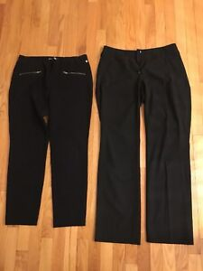 Women's designer pants