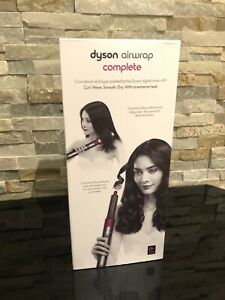 DYSON AIRWRAP Complete **Brand new**