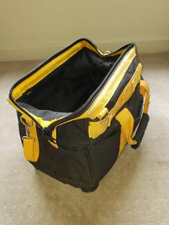 Tool Bag Hallett Cove Marion Area Preview